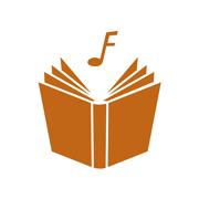 Booktunes logo