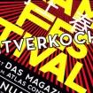 Murakamifest-250px