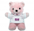 Kerouac teddy