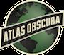 atlas-obscura-logo-a1a91ec8562f7df9cebb23b2e2fb2c96b9b82eb6ac2df4b665f8661382394bb4